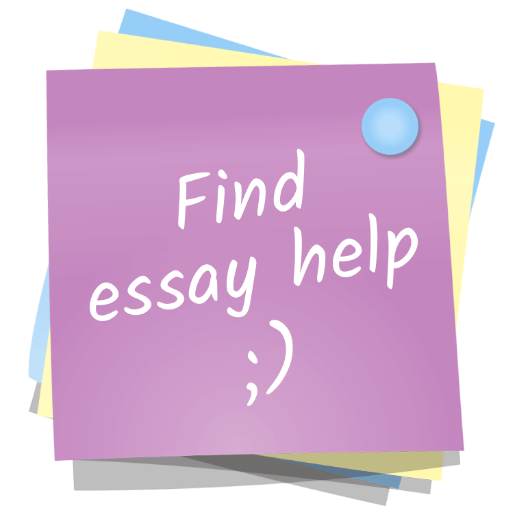 Help with essay writing uk