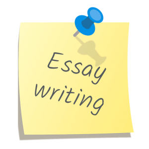 UKs Best Dissertation Help Assignment Essay