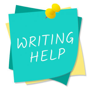 Write my paper for cheap uk essay writing place com